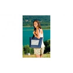 Nevera flexible campingaz 13 litros carry bag275361