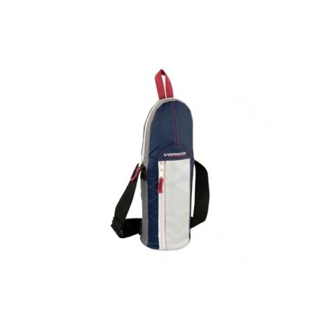 Nevera flexible campingaz botella 1.5 litros foldn cool