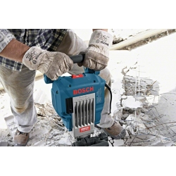 Martillo demoledor bosch gsh16-30 professional277382