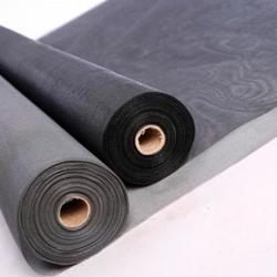 Mosquitera fibra vidrio rollo 1.2x30 metros gris