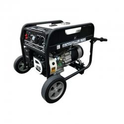 Generador gasolina omega interlagos om3500 3100w 208 cc