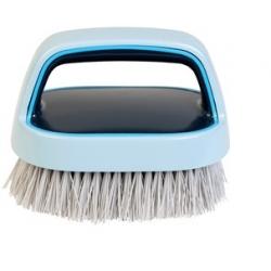Cepillo de limpieza gre hbp20 manual serie graphite