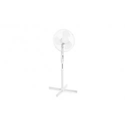Ventilador de pie tristar v5988 con mando distancia 40 cm blanco281027