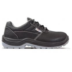 Zapato seguridad exena como s3 src negro talla 44
