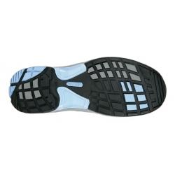 Zapato seguridad panter senda s1p talla 40281967