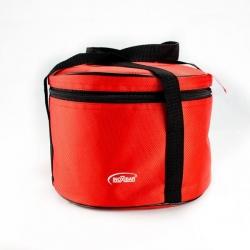 Bateria cocina transportable kamp inoxibar282069