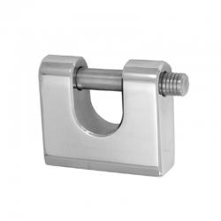 Candado lyf cp-4 para varias utilidades llave tubular