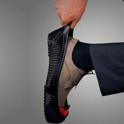 Cubre calzado de seguridad total protect talla l283812