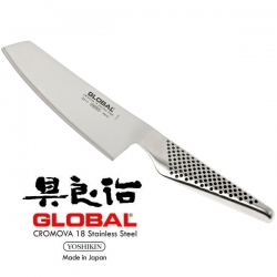 Cuchillo global verduras gs5284017