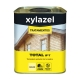 Protector madera xylazel total if it incoloro 2,5 litros