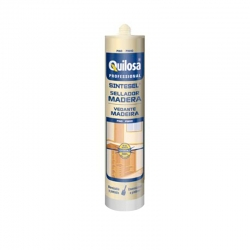 Sellador madera quilosa sintesel 300 ml pino