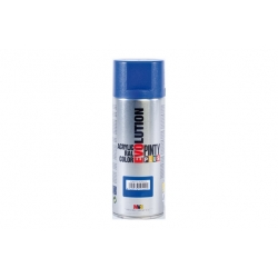 Pintura spray acrilica pintyplus barniz incoloro brillo 520 cc
