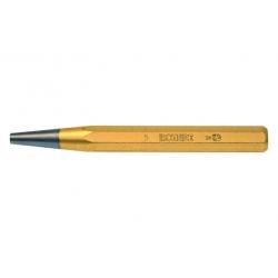 Botador conico ironside 5 mm