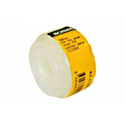 Recambio martillo nylon ironside ø 30 mm