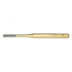Botador cilindrico ironside 3 mm 150 x 10 mm