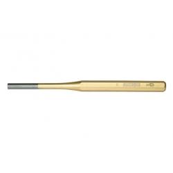 Botador cilindrico ironside 6 mm 150 x 10 mm
