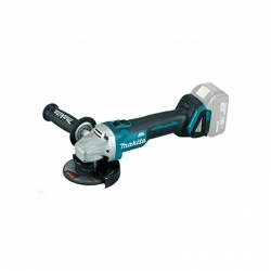 Amoladora makita dga454z 18v litio-ion 115mm