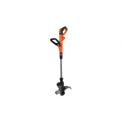 Cortabordes electrico black and decker 550 w corte 28 cm