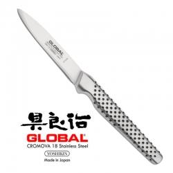 Cuchillo global pelador forjado gsf15287778