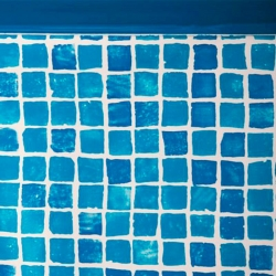 Liner gre fprov827 gresite piscina ovalada 810x470x132 cm
