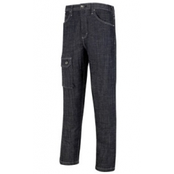 Pantalon vaquero marcapl stretch 38-40