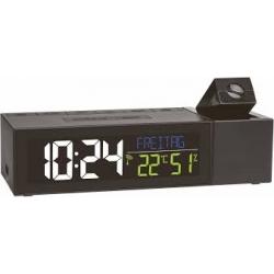 Reloj proyector digital tfa 60.5014.01