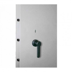 Puerta acorazada olle con llave mp1l derecha291278