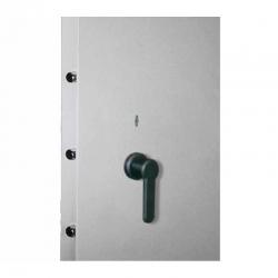 Puerta acorazada olle con llave mp2l derecha291284