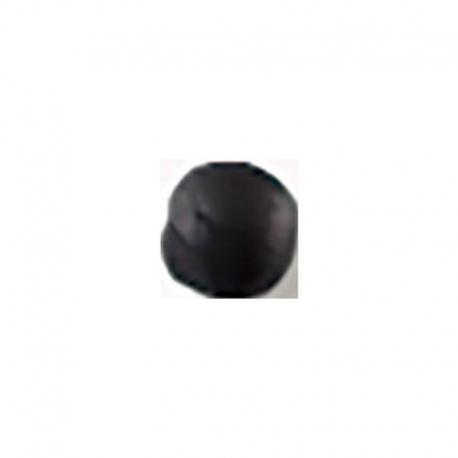 Kintsuglue masilla flexible negro-3x5gr