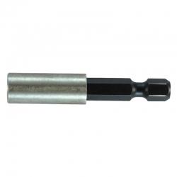 Adaptador magnetico para puntas 58 mm