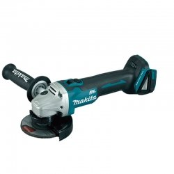 Amoladora makita dga508z 18v litio-ion 125mm
