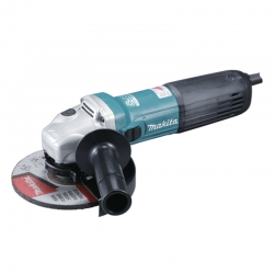 Amoladora makita ga4540c - 1400 w 115 mm