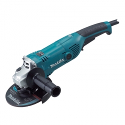 Amoladora makita ga6021c - 1450 w 150 mm