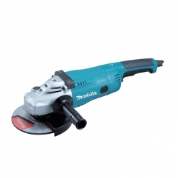 Amoladora makita ga7020r 2200w 180mm