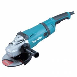 Amoladora makita ga7040r 2600w 180mm