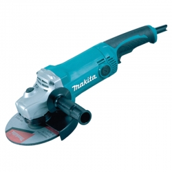Amoladora makita ga7050 2000w 180 mm