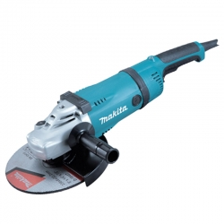 Amoladora makita ga9030r 2400w 230mm