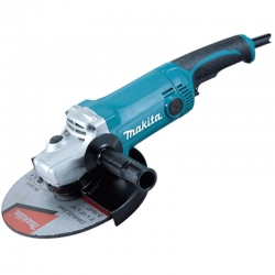 Amoladora makita ga9050 2000w 230 mm