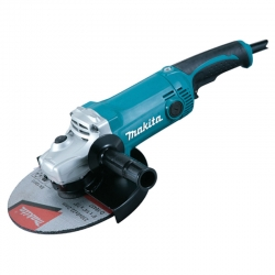 Amoladora makita ga9050r 2000w 230 mm
