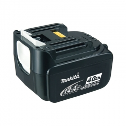 Bateria de litio makita bl1440 14.4v