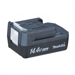 Bateria de litio makita bl1411g