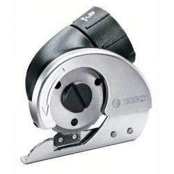 Bosch ixo accesorio cutter