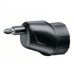 Bosch ixo adaptador excentrico