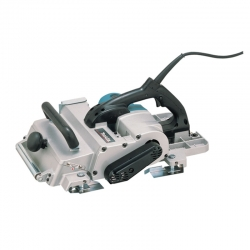 Cepillo electrico makita kp312s 2.200w - 312mm