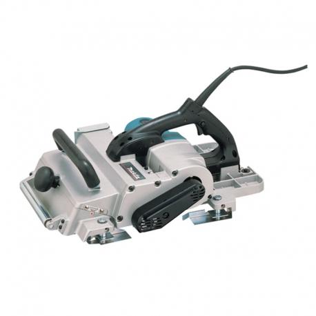 Cepillo electrico makita kp312s 2.200w - 312mm