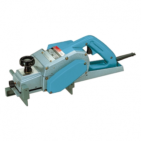 Cepillo electrico makita 1100 950w - 82mm