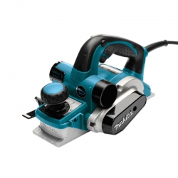 Cepillo electrico makita kp0810c 1.050w 82mm