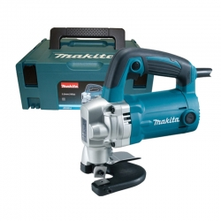 Cizalla makita js3201j de 3.2 mm