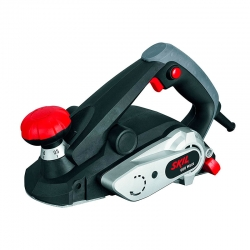 Cepillo con cable skil 1558 aa