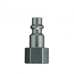 """Conector hembra bspp 1/4"""" us-mil"""
